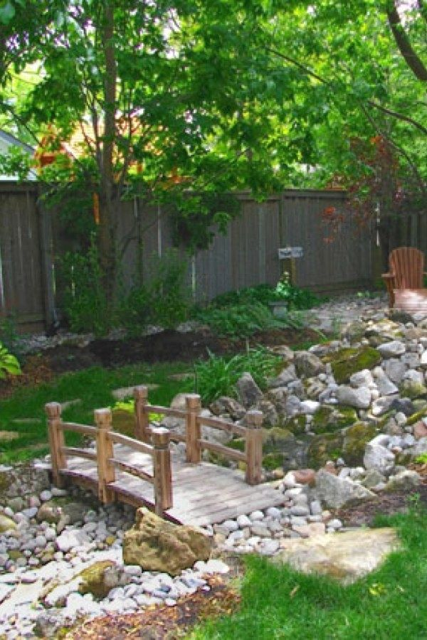 6 Crazy Ideas: Backyard Garden Walkway Stepping Stones House Garden Ideas Backyards.Garden … | Small Japanese Garden, Japanese Garden Design, Backyard Garden Design