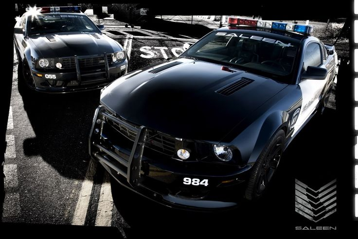 My favorite transformer, Barricade: Cars Heavens, 2008 Ford, Mustang Saleen, Ford Mustang, Police Cars, Extreme Transformers, Barricad Transformers, Dreams Cars, Saleen Mustang