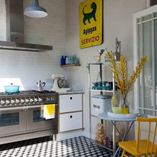 3201 Best Creative Kitchens Images On Pinterest