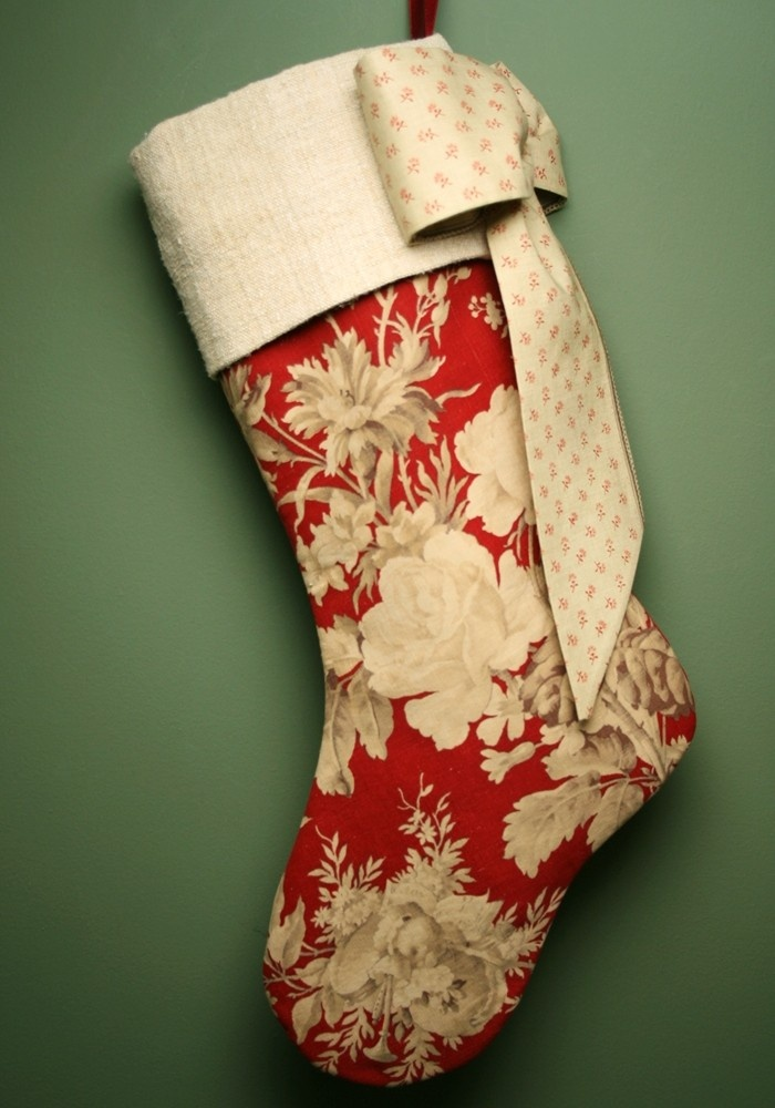 113 Best Vintage French Linens Images On Pinterest