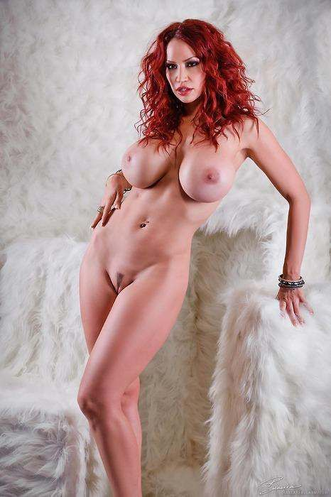 Variant, Bianca beauchamp nude gypsy