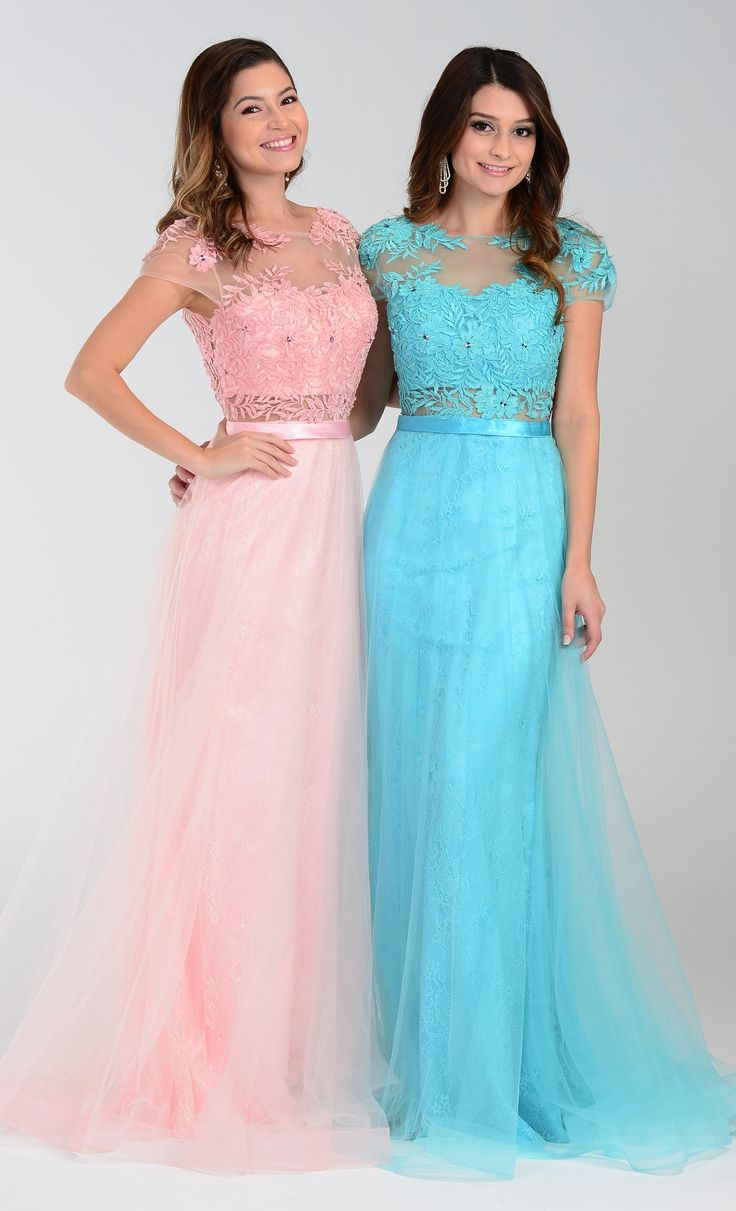 31 best Ed Young formals Prom images on Pinterest | Formal prom ...
