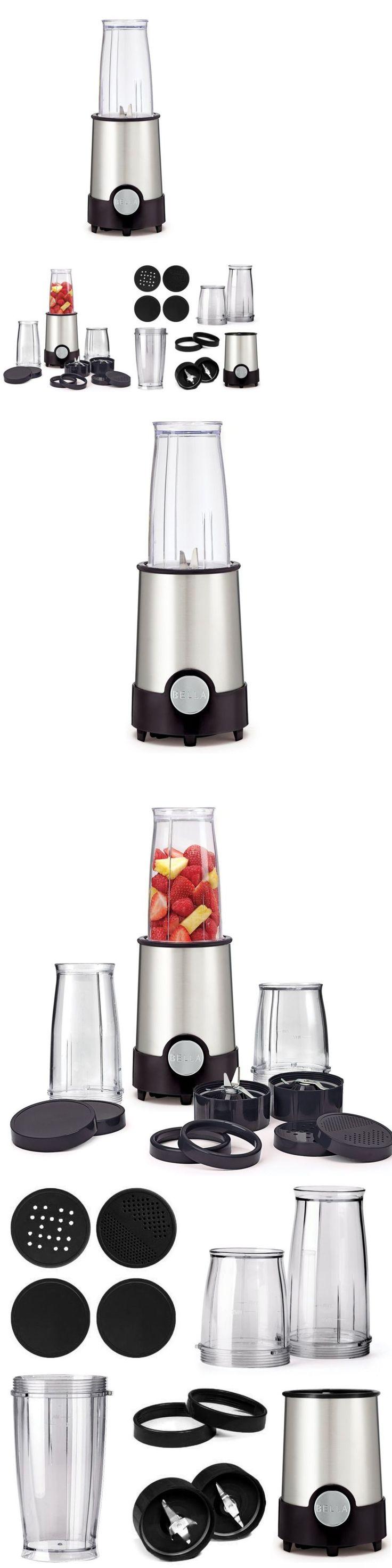 best 25 smoothie mixer ideas on pinterest gr繝箴ne smoothies
