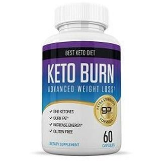 Exercise & Fitness Pro posted to Instagram: Best Keto Pills – Weight Loss Supp... | Keto Diet Suplement 1