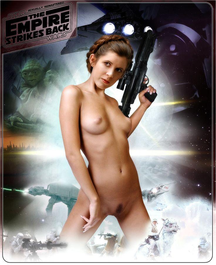wars Martiipol porn star