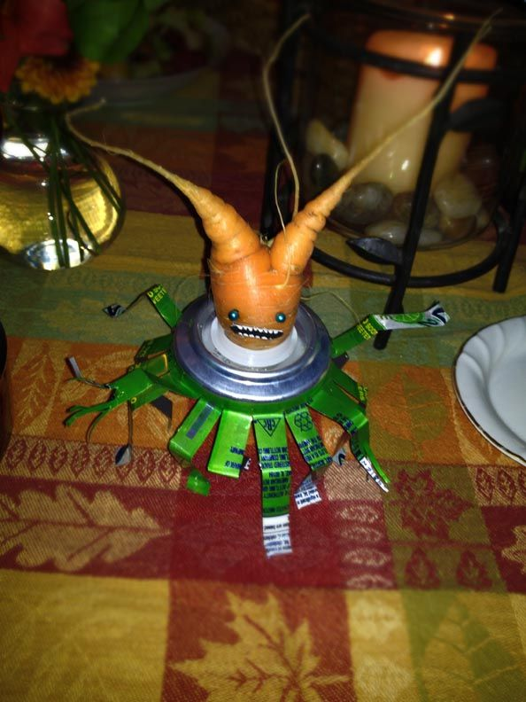 Best images about alien out of this world party