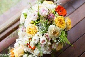 Bernadette & David's Wedding (84)