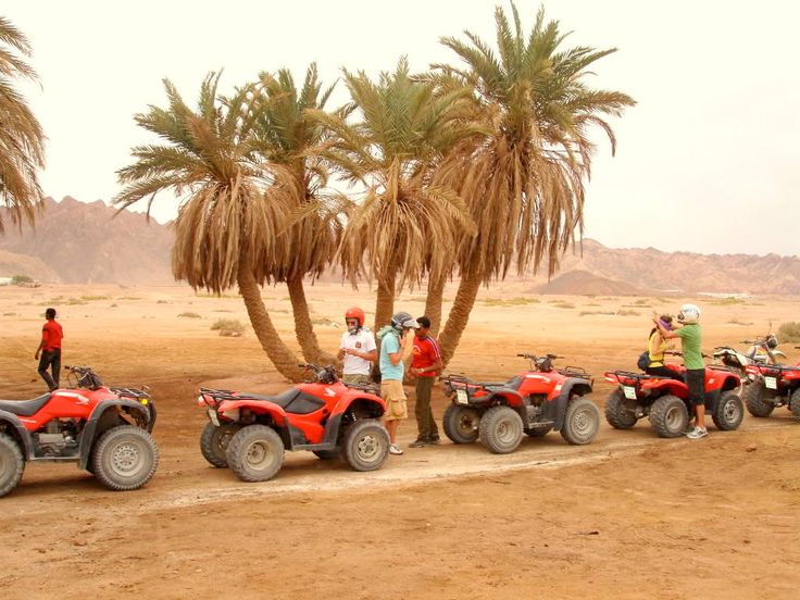 Marvelous Best Desert Safari Tours in Dubai These all packages that we have a tendency u