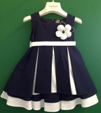 ITALIAN DESIGNER DRESS