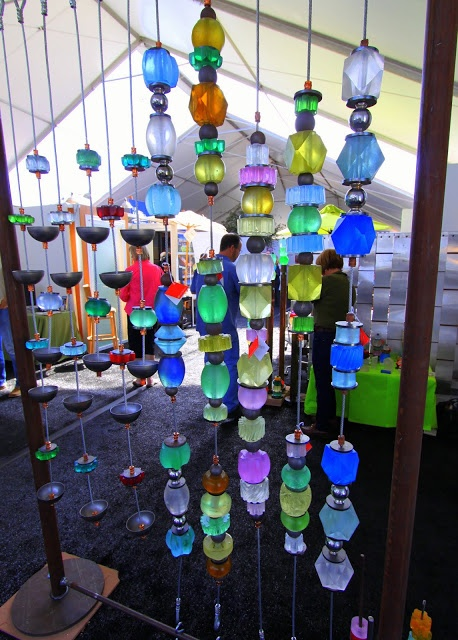 Margaret Joplin Glass Bead Creations