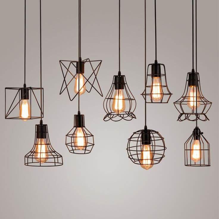 Make Use Of Light Fixtures Rustic Light Fixtures Wrought Iron Light Fixtures Iron Chandeliers