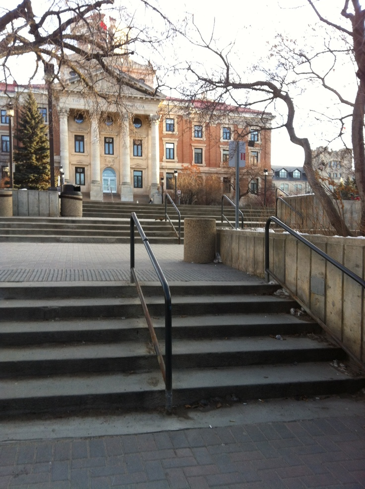 1000+ ideas about University Of Manitoba on Pinterest