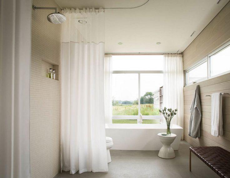 Best Bathroom Decor Inspiration Images On Pinterest Luxury