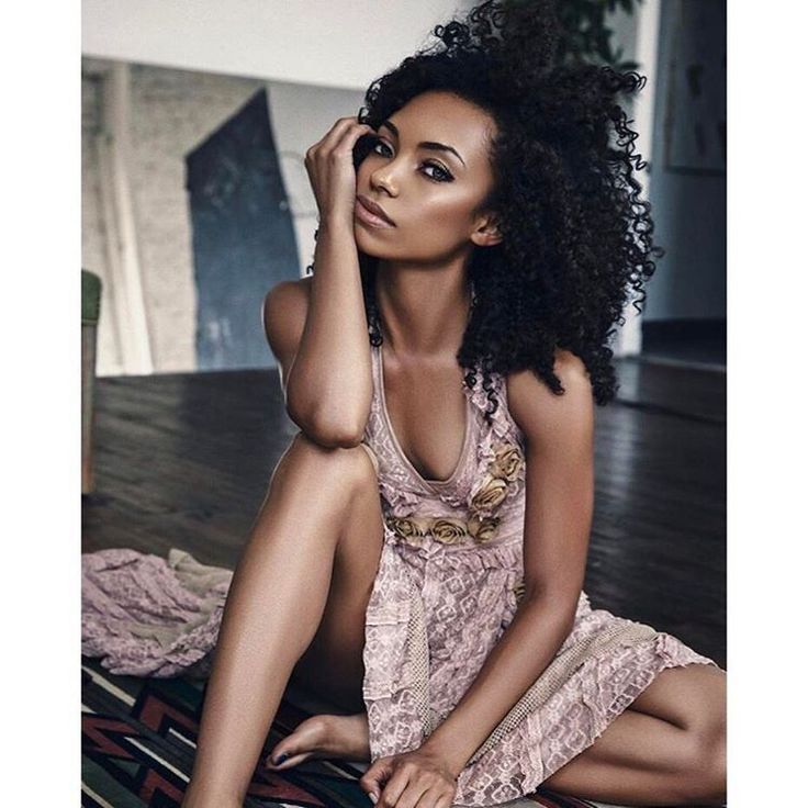 "12.1k Likes, 96 Comments - Logan Laurice Browning (@loganlaurice) on Instagram: ""Musing with @dewaynerogers & @jazzemakeup (currently in @sheenmagazine) """