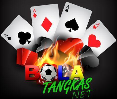 Download Tangkasnet.me BOLA TANGKAS ONLINE BOLATANGKAS