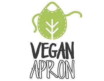 "Check out new work on my @Behance portfolio: ""Vegan Apron recipe box branding"" http://be.net/gallery/58470125/Vegan-Apron-recipe-box-branding"