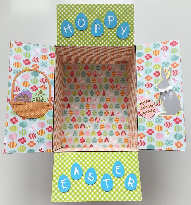 77 best box of love care package kits images on pinterest care package flaps hoppy easter care package kit easter military care package 9 pc set negle Images