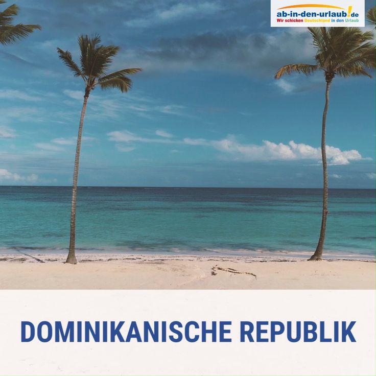 Dominikanische Republik Endlose Karibikstrande Faszinierende Geschichte Video Video Karibik Urlaub Dominikanische Republik Karibik Strand