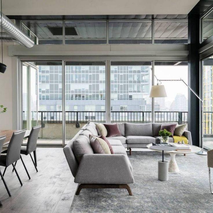 51 Modern Minimalist Living Room Decor Ideas Contemporary Decor Living Room Living Room Modern Best Living Room Design