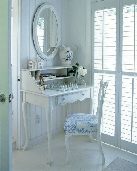 Spülbecken Unterschrank Ikea ~ 1000+ images about Plantation Shutters on Pinterest  Interior