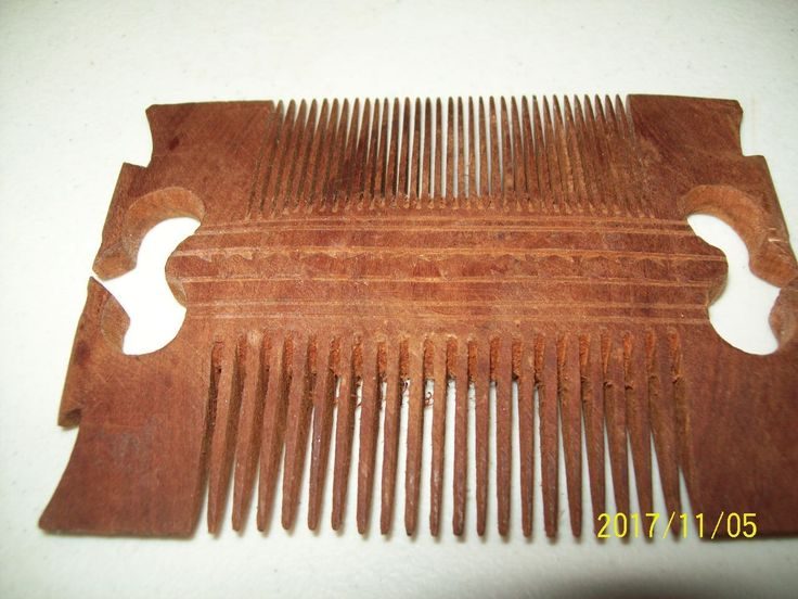https://www.ebay.com/itm/1860s-Asian-Antique-Wooden-Comb-Hand-Carved-Tribal-Lady-Hair-Comb-1127/263524603291?hash=item3d5b4a559b:g:SUkAAOSwGHJaan-s