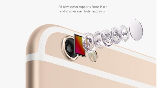 The iPhone 6s is COMING: Design, Display, Camera & Specs DETAILED | 6 | Know Your Mobile