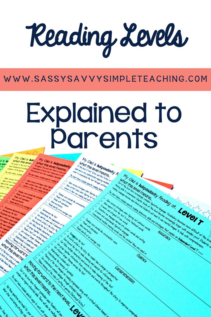 12 best lexile level conversion chart images on pinterest teaching explain to parents the characteristics of independent and instructional reading levels great for parent conferences geenschuldenfo Choice Image