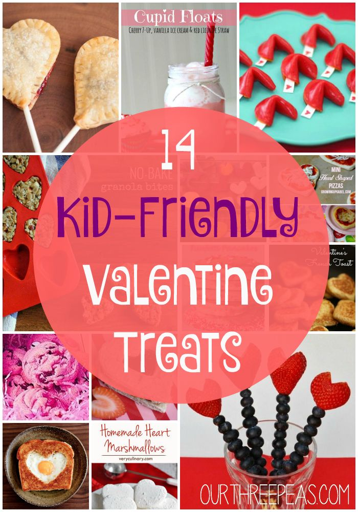 14 kid friendly valentine treats valentine treats kid