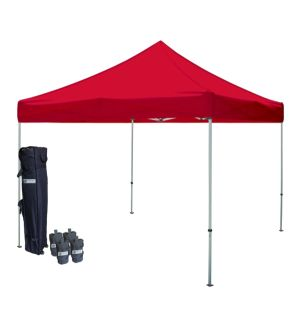 Canopy Tents For Outdoor PromotionCall On 877 560 9201