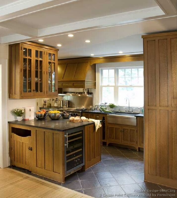 mission style kitchen lighting. 280 best craftsman kitchen images on pinterest interior and dream kitchens mission style lighting