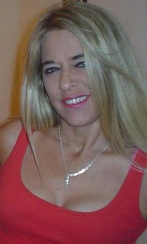 frostproof single mature ladies Sarasota hot personals ads signup free and meet 1000s of local women and men in sarasota, florida looking to hookup on bookofmatchescom.