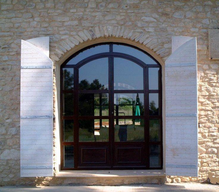Les 412 meilleures images propos de ouvertures portes for Porte fenetre en anglais
