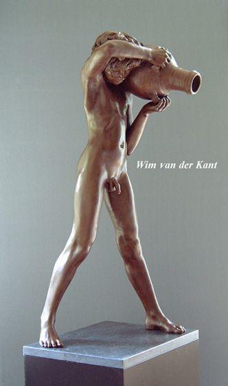 Wim Van der Kant