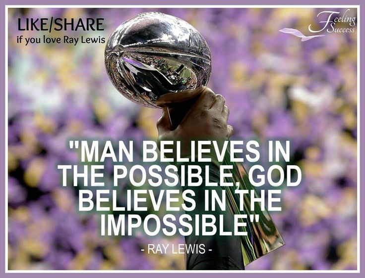 Baltimore Ravens Ray Lewis Quotes: 30 Best Football Images On Pinterest