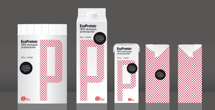 EcoProtein | Designer: Mads Jakob Poulsen - http://www.madsjakobpoulsen.com/?work=ecoprotein