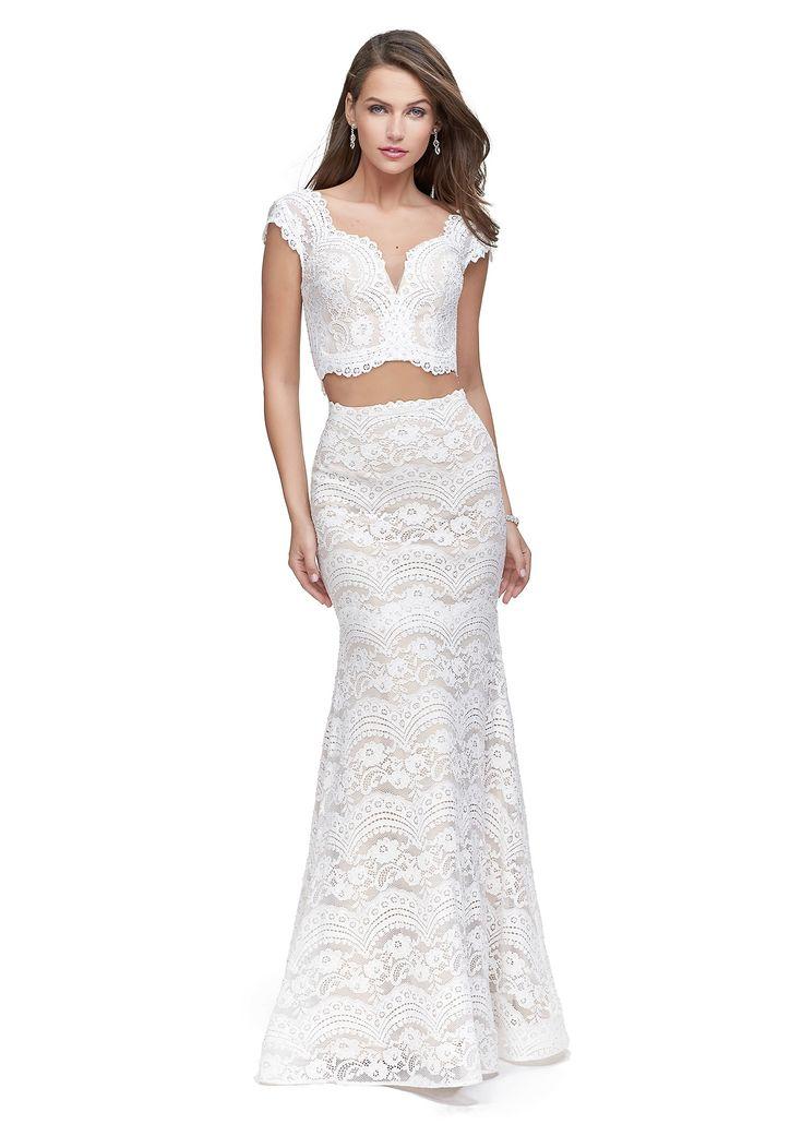 34 best prom dresses images on Pinterest | Ball dresses, Ball gowns ...