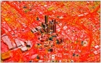 Instead of Lamenting the Urban Heat Island Effect, Why Don't We Harness It? http://www.theatlanticcities.com/technology/2012/05/instead-lamenting-urban-heat-island-effect-why-dont-we-harness-it/2090/