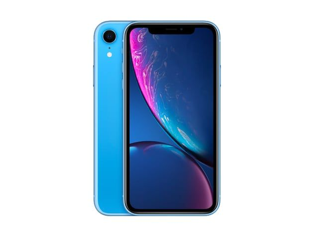 Apple Iphone Xr Price In India Specifications Comparison 23rd September 2020 Iphone Apple Iphone Iphone Credit Card Reader