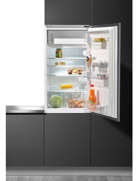Die besten 25+ Einbaukühlschrank Ideen auf Pinterest Schiebetür - gebrauchte küchen mit elektrogeräten günstig