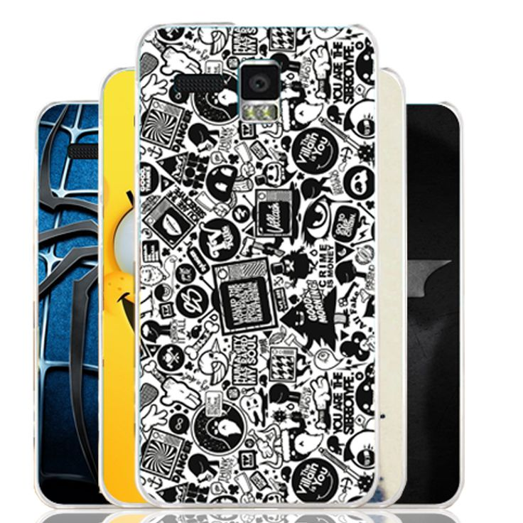 Shell for Lenovo A806 Case Hard Plastic Case For Lenovo A8 A806 A808T Mobile Phone Protective Back Cover Fashion Painting Case #clothing,#shoes,#jewelry,#women,#men,#hats,#watches,#belts,#fashion,#style