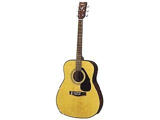 a killer deal on this Yamaha acoustic guitar - just marked down - an additional 43% discount. #guitar #yamaha #sale