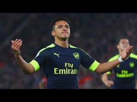 Arsenal Transfer News LIVE: Buffon on Szczesny Man City 50m Sanchez move Hart latest