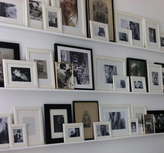 28 best boardroom design images on pinterest