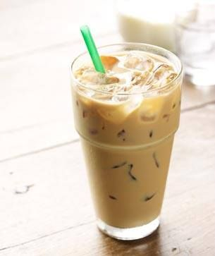 17 Best Ideas About Iced Latte On Pinterest Coffee