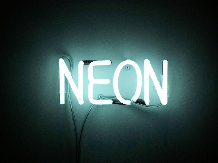 Neon.jpg (2297×1723)