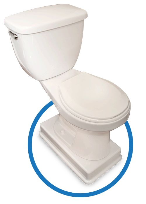 1000 images about bathroom fixtures and fittings on pinterest for Toilet fixtures and fittings