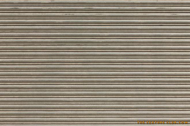 Steel Garage Door Texture dirty metal garage door texture | textures | pinterest | metal