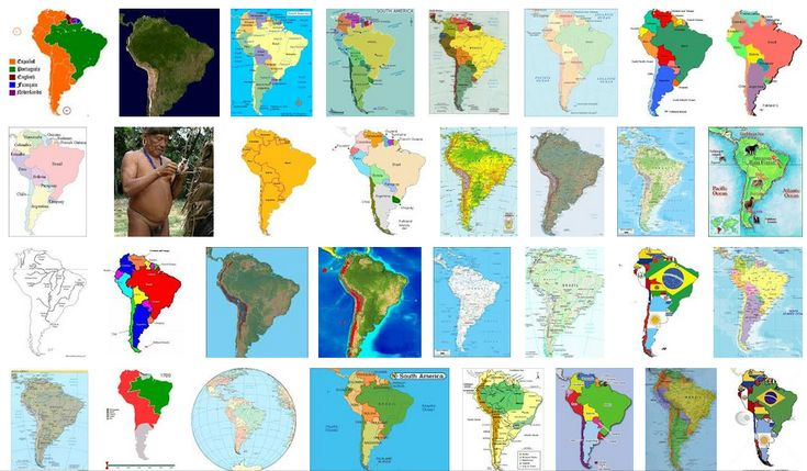 """Google Imaging the Continents: """"South American"""": Google Image, Socimag Content, Image Search, Power Google, Computers Power, Culture Places, Racial Objectification, Gender Bias, Search Reflections"""