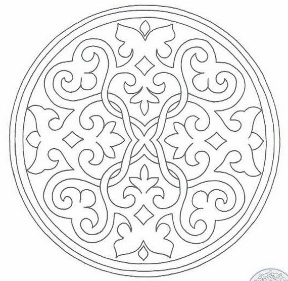 Ramadan Coloring Pages For Kids Family Holiday