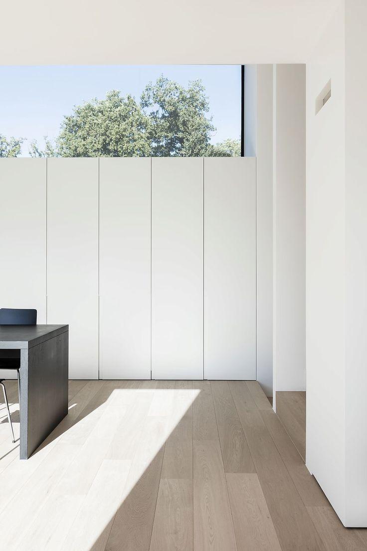 L formte modulare küche design katalog  best binnen ideen images on pinterest  kitchen modern
